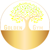 logo-golden-gym-100